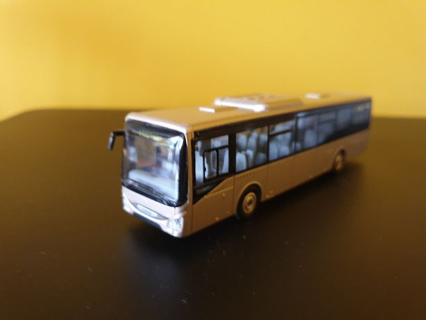 Autobus Iveco Crossway LE - 1:87 - Cymes