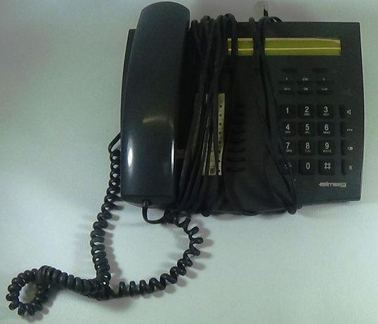 Telefone Fixo RDIS