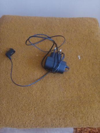 ładowarka do Sony Ericsson