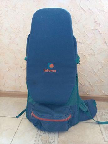 Рюкзак для переноски детей .