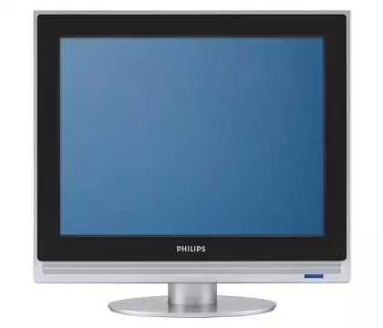 Продам телевизор Philips 20PFL4122/10  исправный.