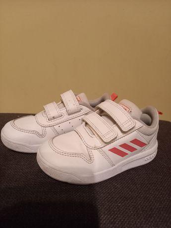 Buty dziewczęcze Adidas
