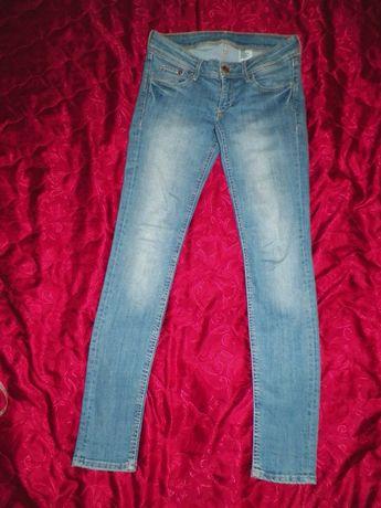 джинси,брюки,котонові штани