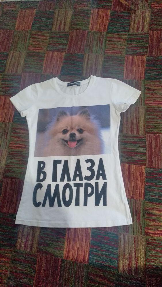 Детская футболка,, Alexander Konasov,, размер XS Киев - изображение 1
