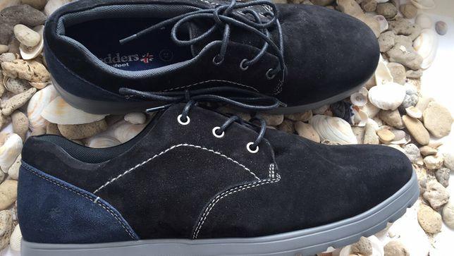 Туфли,ботинки Padders стелька 31 см