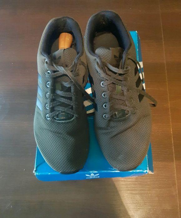 Adidas Flux Edycja limitowana Myszków - image 1