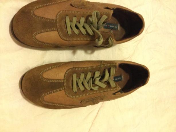 Sapato desportivo