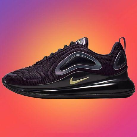 Кроссовки Nike оригинал кофта штаны adidas under armour ecco