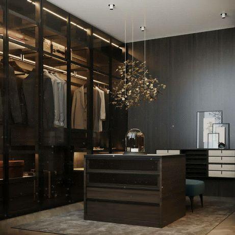 Дизайн интерьеров, 3Д визуализация, дизайн проект