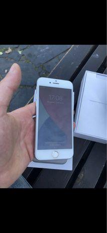 iPhone 7 на 32 GB
