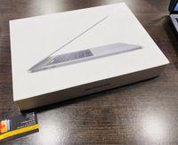 Apple MacBook Pro 15 2019 koloru : Space-Gray/Gwarancja/Jak Nowy/Sklep