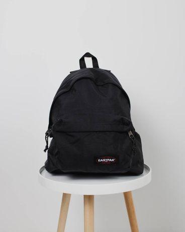 Рюкзак портфель Eastpak оригинал черный