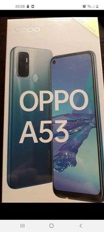 Telefon OPPO A53 NOWY!