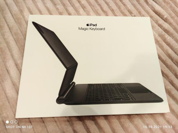 Magic keyboard, клавиатура для ipad air , клавиатура для ipad pro