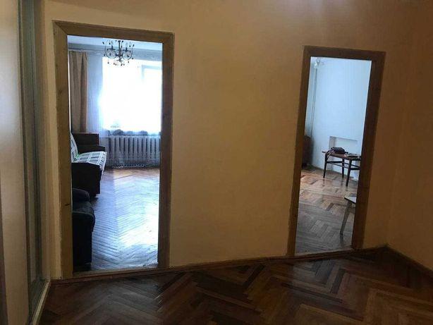 Продаж 3к квартири проживання/комерція вул.Лінкольна !20 хв до центру.