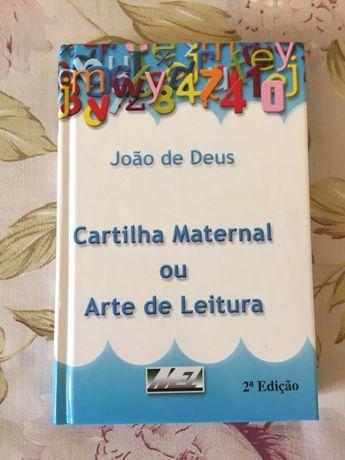 Livros para Educadores de Infância