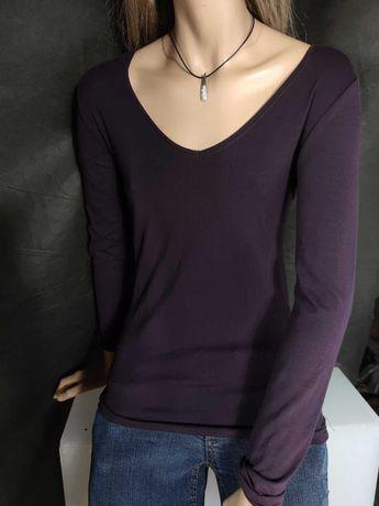 Свитер пуловер размер S Новый
