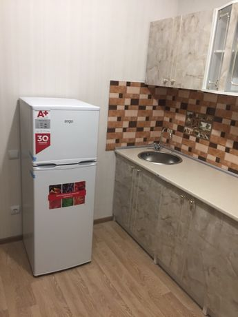 Продам 1к квартиру в Измаиле от хозяина