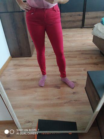 Spodnie nowe z metką