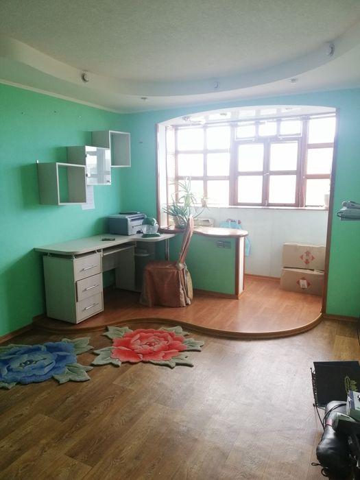 Квартира 3-х комнатная. Энергодар - изображение 1