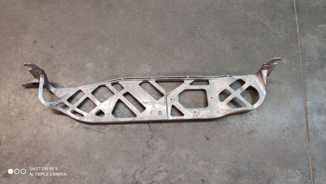 belka wspornik silnika podpora audi q5 8R0.199521C