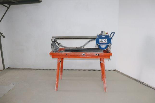 Maquina de Cortar azulejos