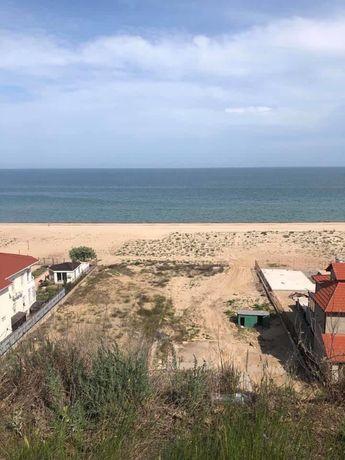 Чёрного моря (Грибовка, Каролино-Бугаз)