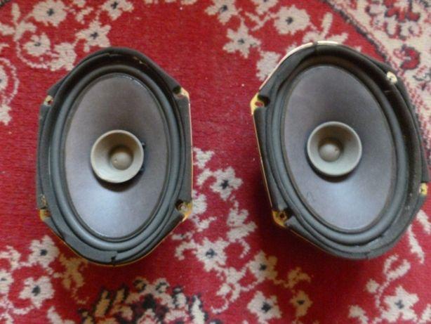 głośniki samochodowe GJ6A 66 960