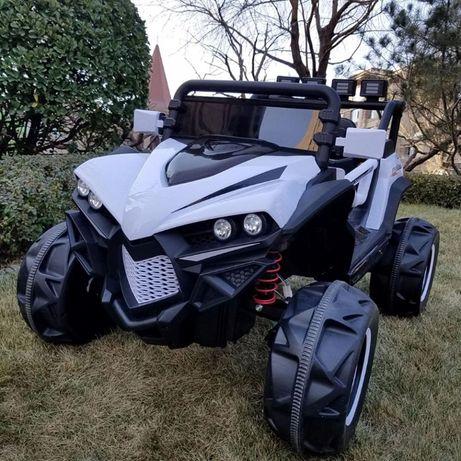 Carro/BUGGY Carro eléctrico 12V -Loja Fisica - Entrega Imediata