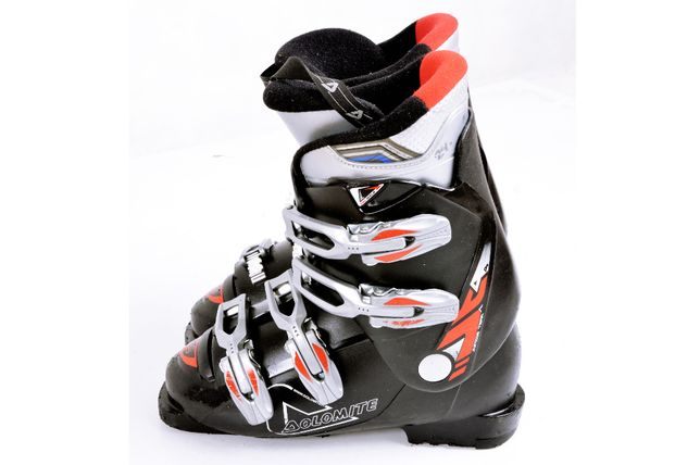 [NartyRopczyce] Buty narciarskie DOLOMITE JT r.24 (37,5) D6!