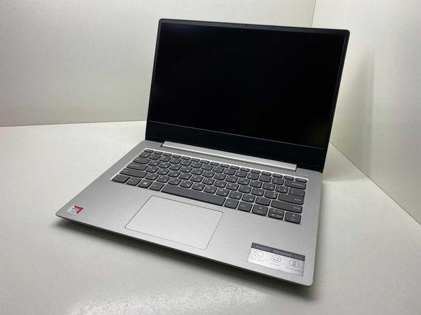 Бюджетний ноутбук для ігор та навчання з графікою Lenovo IdeaPad 330S