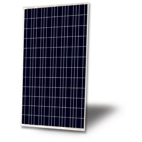 Солнечная панель батарея 450w