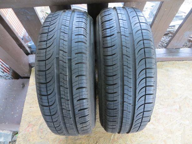 Opony Michelin 165/60/14 cena za 2 szt.
