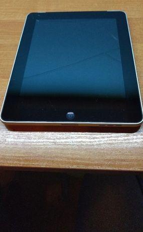 iPad 32 GB  zacehacam