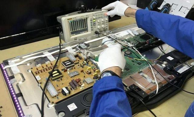 Ремонт компьютеров и ноутбуков. Компьютерная помощь