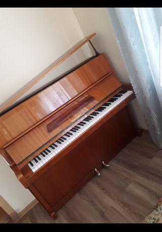 Pianino östlind & almquist