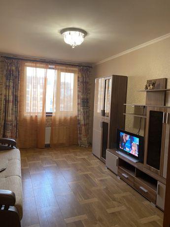 Продам на Говорова 2-х комнатную квартиру,ЖК Академгородок