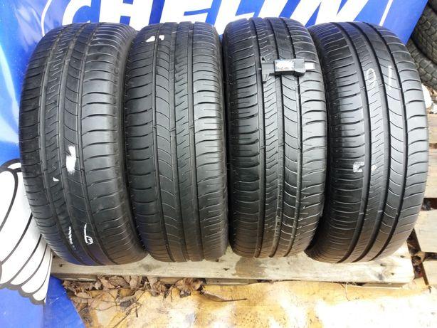 205/60/16 Michelin 4колеса продам літні