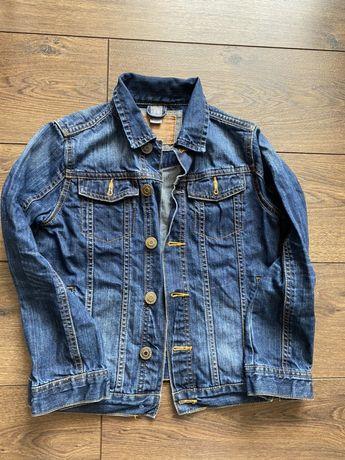 Джинсовая куртка , пиджак zara