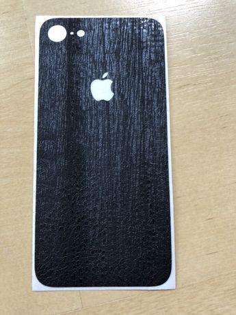 Skiny dbrand na iPhone SE lub iPhone 8