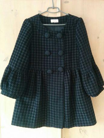 Изысканное пальто Darling размер M