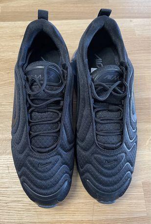 Sprzedam buty NIKE Air Max 720 r. 43