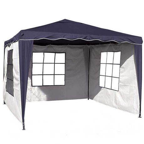 Шатер палатка павильон EVERYDAY 3 х 3 м непромокаемый
