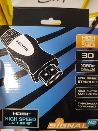 Kabel HDMI 1m,2m v2.0 v2.1 8k4k 5m 3m uhd