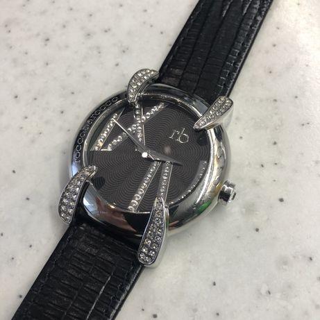 Женские часы Roccobarocco