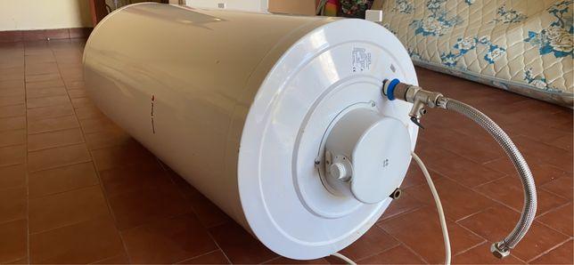 Termoacumulador 150 litros