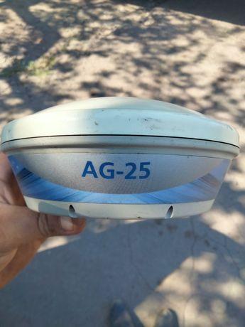 Антена TRIMBLE AG 25