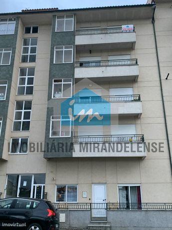 Apartamento T3 Venda em Macedo de Cavaleiros,Macedo de Cavaleiros