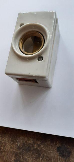 gniazdo bezpiecznikowe tablicowe 63A 500V