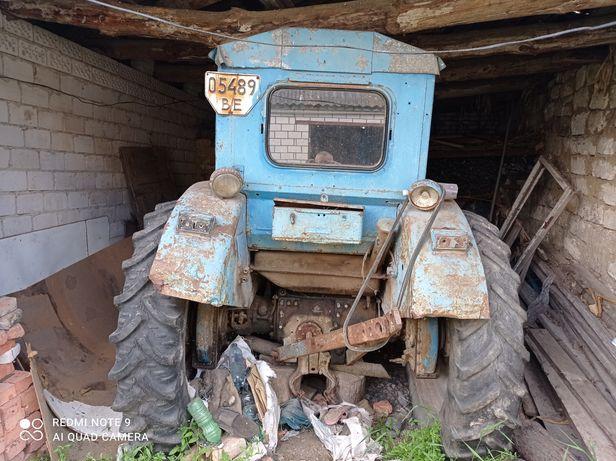 Трактор Т-40. Продается